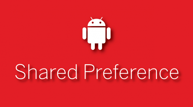 SharedPreference-min-810x450.png